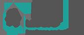 Huibers Logo